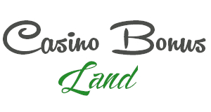 casinobonusland.co